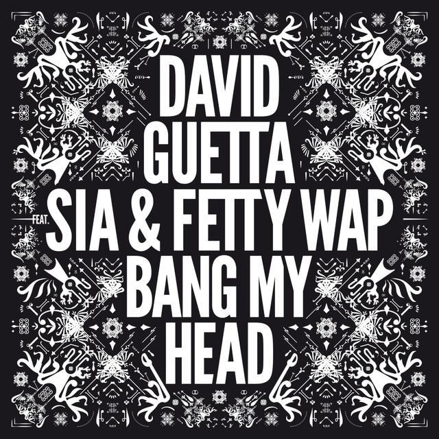 Maxima 51 Chart: Nº1 David Guetta Sia & Fetty Wap