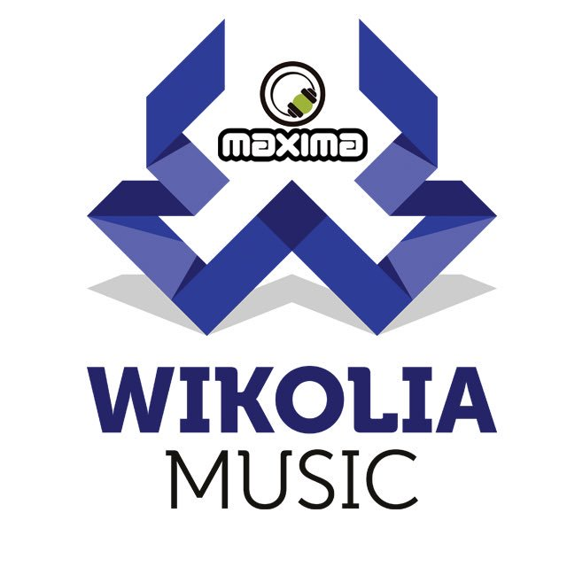 In Sessions: Especiales Wikolia Music & Play Trance.