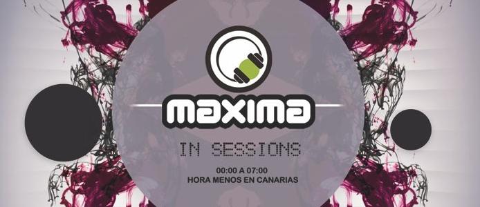 In Sessions Top Djs: Dimitri Vegas & Like Mike, David Guetta, Armin Van Buuren, Major Lazer, Eric Prydz...