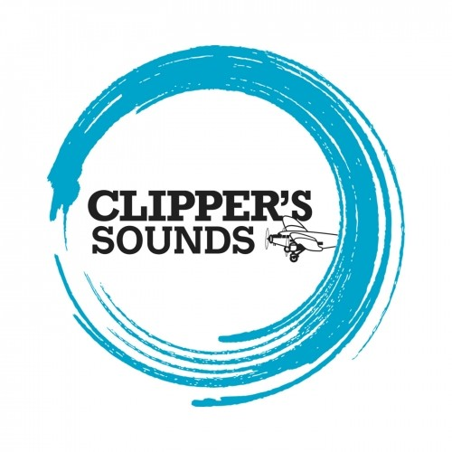 The Best Of In Sessions: Clipper´s Sounds.