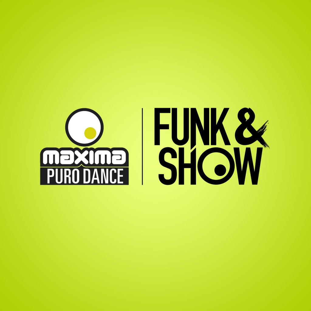 Funk & Show: John Legend o Trey Songz en el programa de esta semana