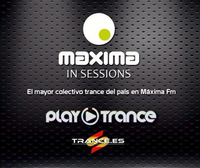 In Sessions: Especial Play Trance Classics.