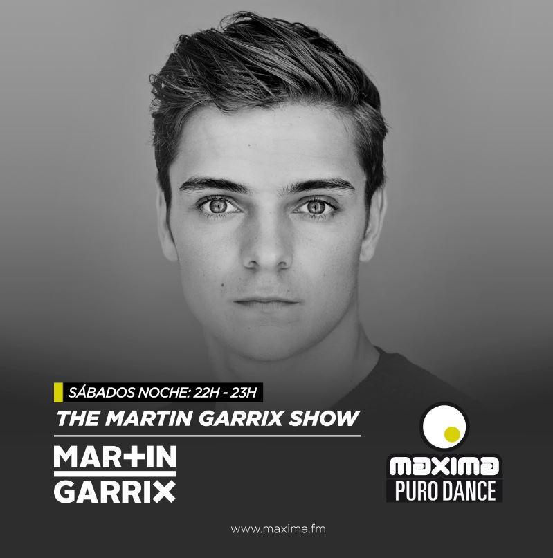 Top 100 DJs: Martin Garrix es el DJ número 1 del mundo por tercer año consecutivo