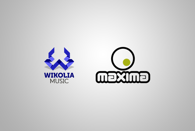 In Sessions (The Best Of): Wikolia Music & Play Trance Classics.