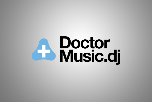 In Sessions: Doctor Music Dj, Maxima Corpus & Play Trance Argentina.