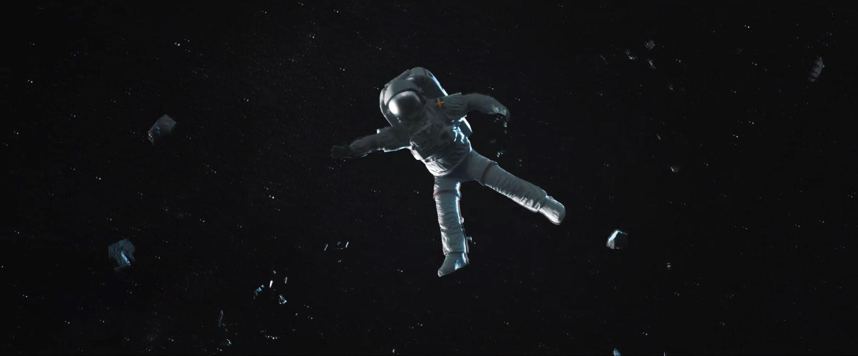 Así es el videoclip de Without You, lo nuevo de Avicii