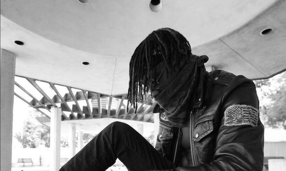 Las canciones de OneInThe4Rest y Trouble en Funk & Show