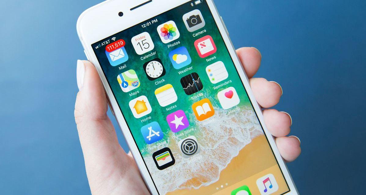 Mucho Max regala un iPhone 8 ¡entérate de cómo conseguirlo!