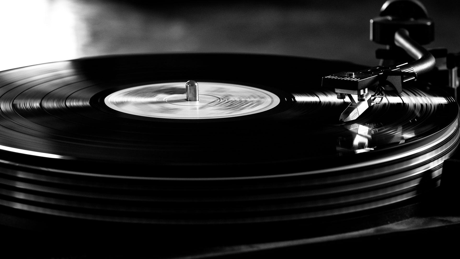 Escucha las 20 canciones de Maxima Reserva más votadas en Mucho Max