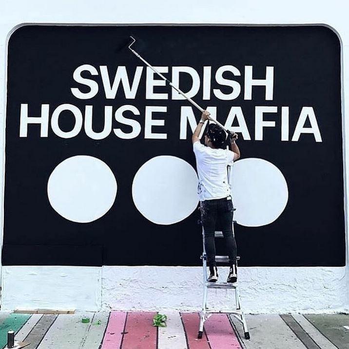[ACTUALIZADO] ¿La vuelta de Swedish House Mafia? Todas las claves hasta hoy