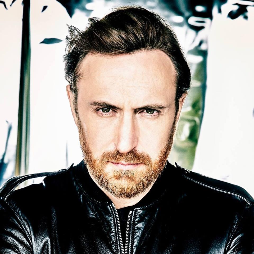 Martin Garrix le devuelve la colaboración a David Guetta