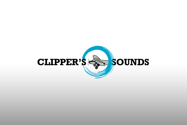 Clipper´s Sounds en Maxima 51 VIP Sessions