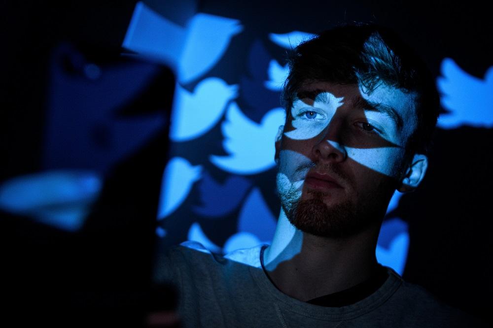 Ahora Twitter te va a dejar guardar tweets (o tuits si lo prefieres)