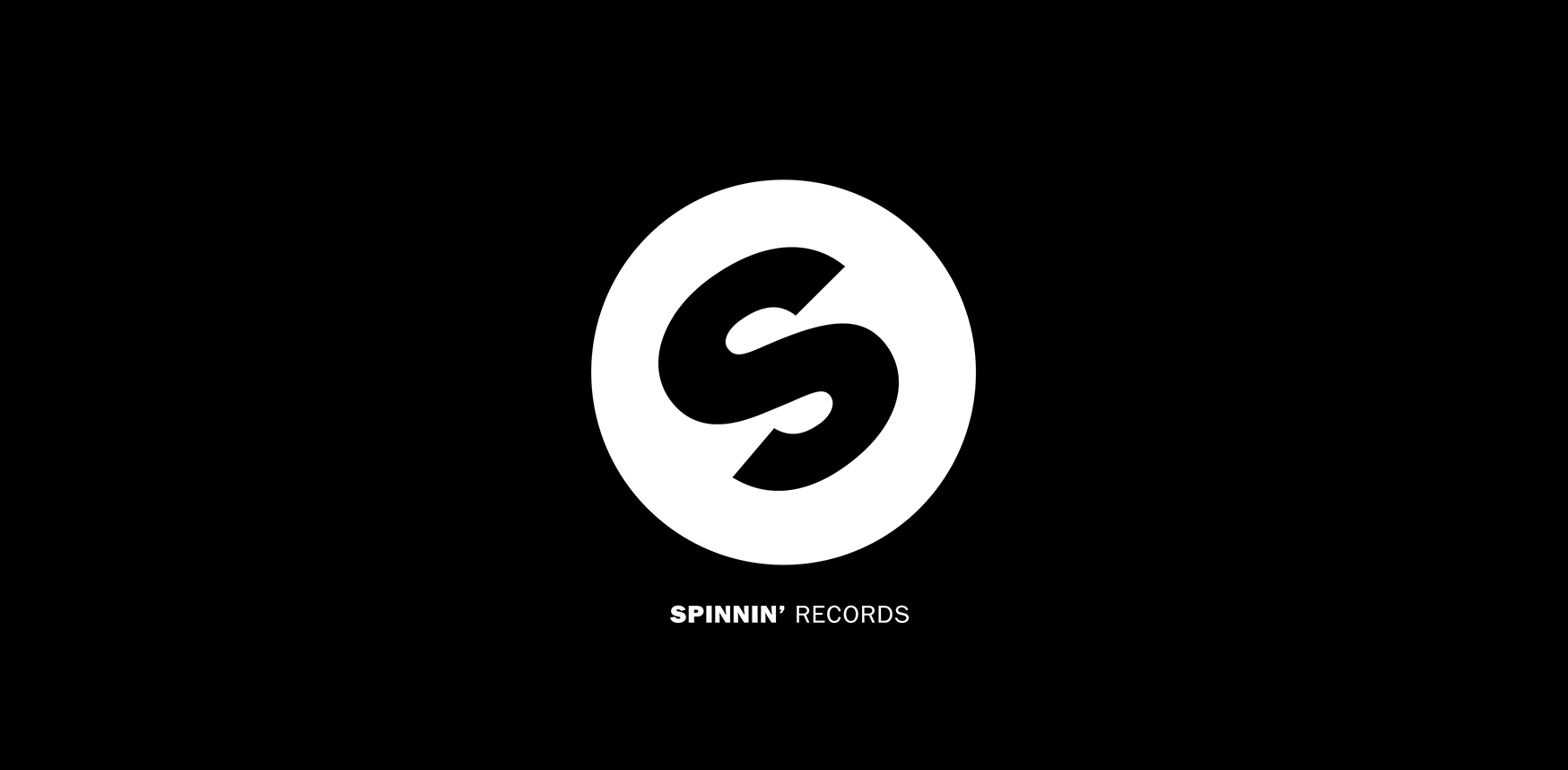 Spinnin Records en Maxima 51 VIP Sessions