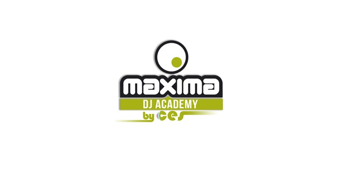 Maxima Dj Academy By CES en In Sessions