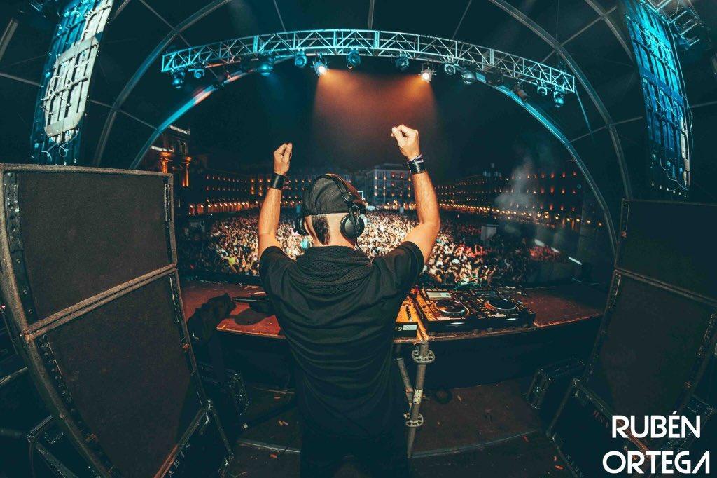 Arturo Grao presenta In Sessions Maxima 51 VIP y Play Trance Classics