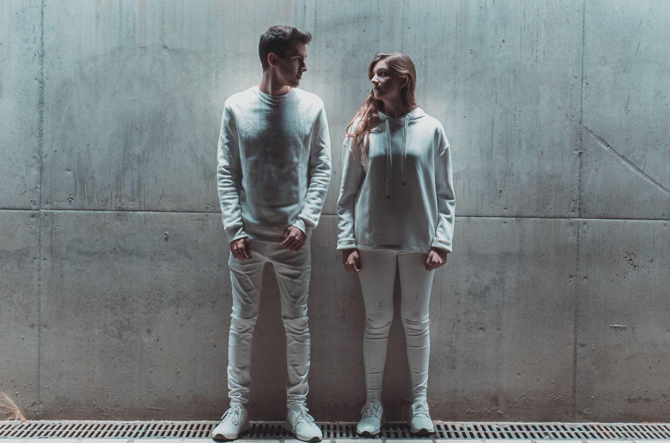 Mars By Midnight en Maxima 51 VIP Sessions