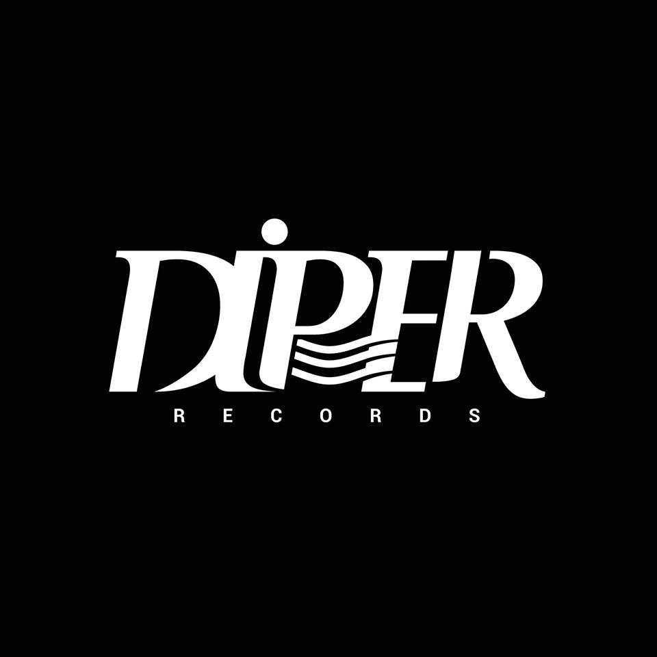 Diper Records en In Sessions Maxima Play Trance
