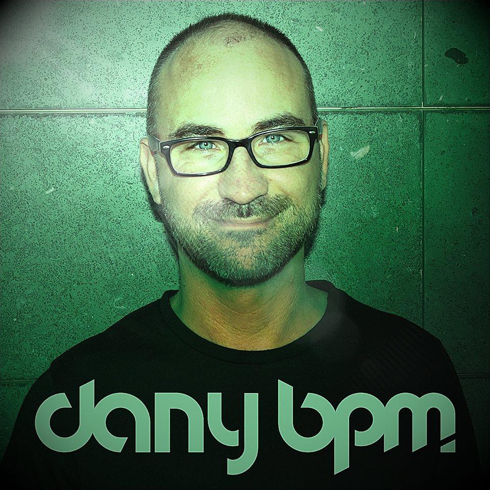 Dany Bpm y Popr3b3l Nº1 con Miracles en Maxima 51 Chart
