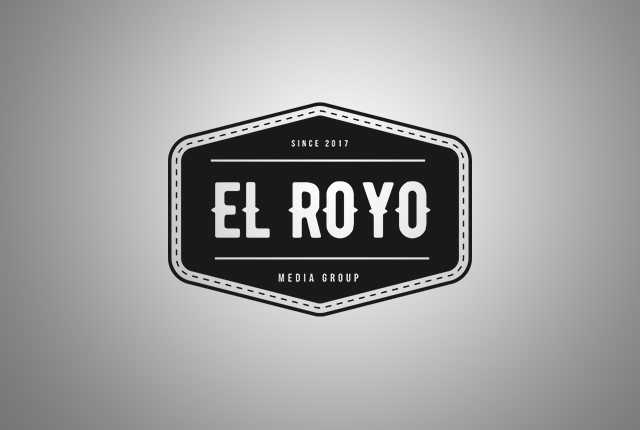 elRoyo en The Best Of In Sessions Maxima
