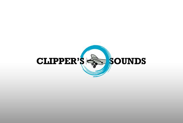 Segundo round de Clippers Sounds en In Sessions Maxima