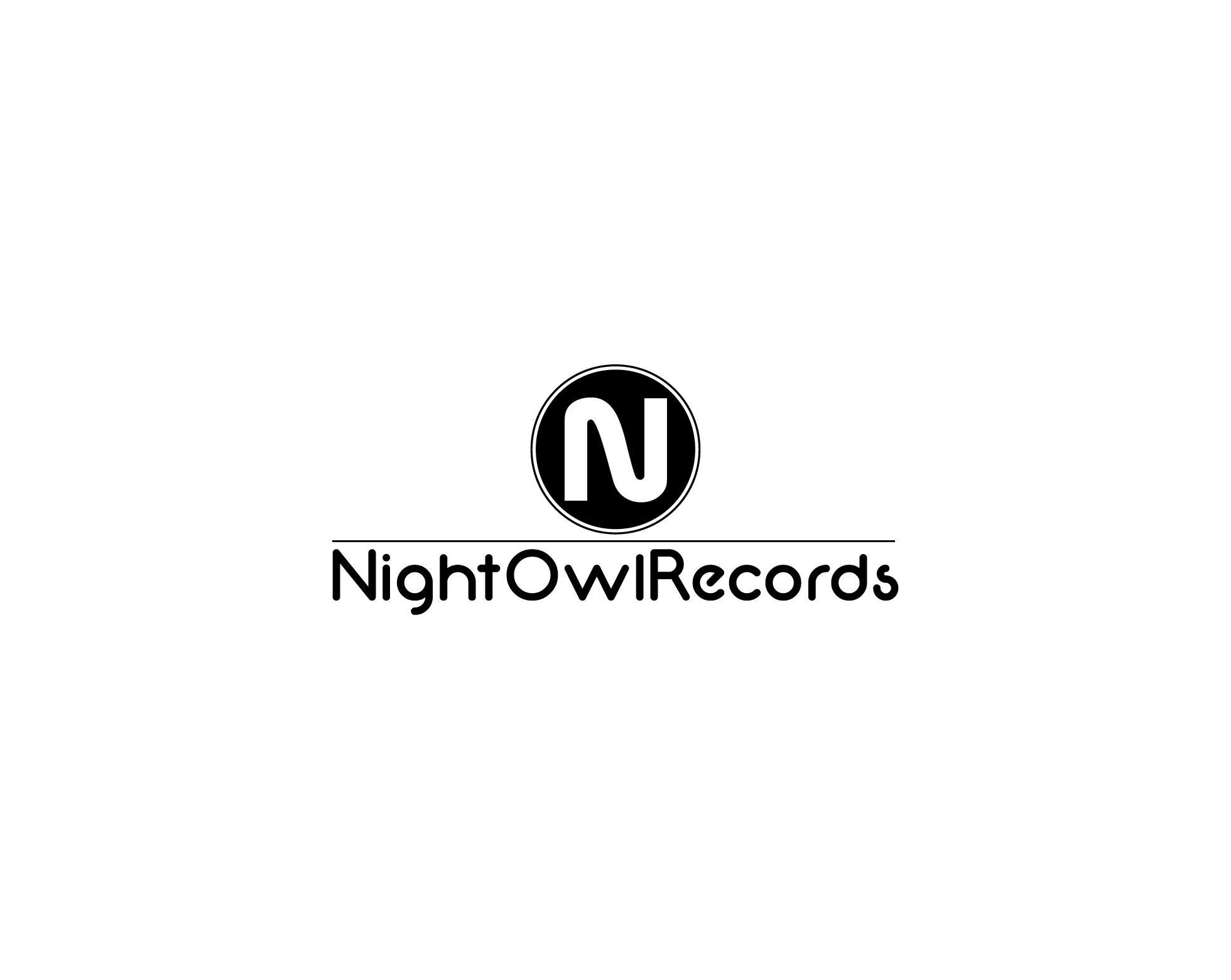 NightOwl Records en In Sessions Maxima